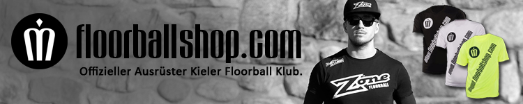 Sponsor Floorballshop
