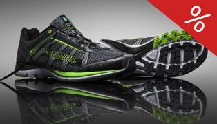 Salming Running Schuhe im Sale