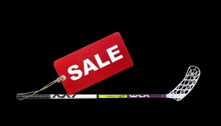 floorballshop.com - Der Floorball & Unihockey Shop
