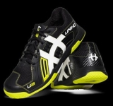 Indoor Floorball Schuhe