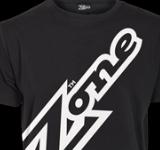 T-Shirts & Trikots