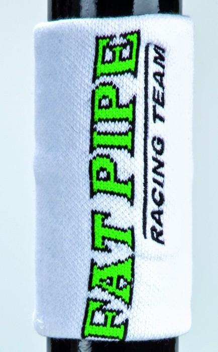 Fatpipe im Unihockey & Floorball Shop