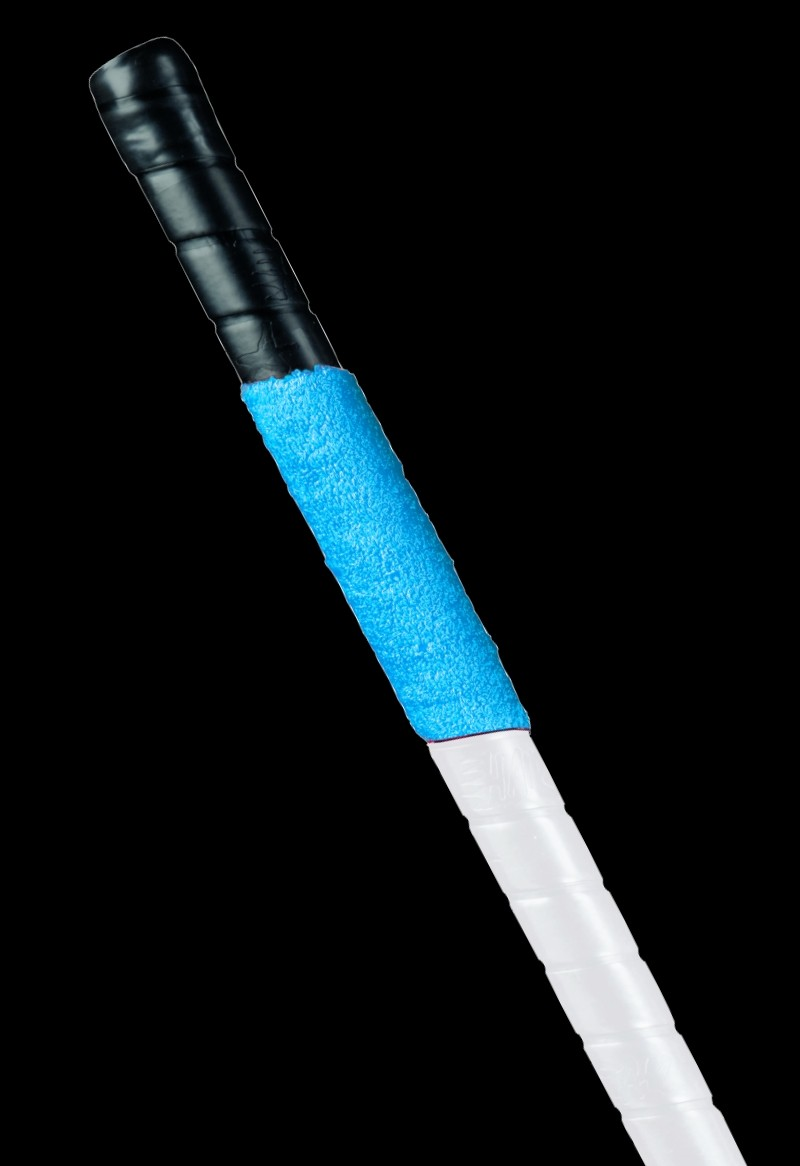 Fatpipe Griffband Hairy Star - Floorball Shop
