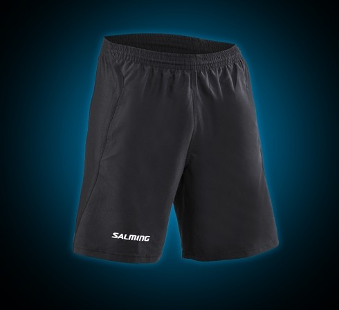 Salming 365 Shorts Coolfeel