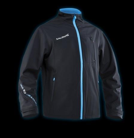 Salming 365 SoftTech Jacket