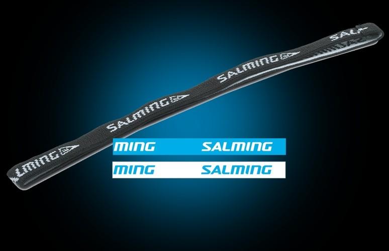 Salming Hairband 1 cm