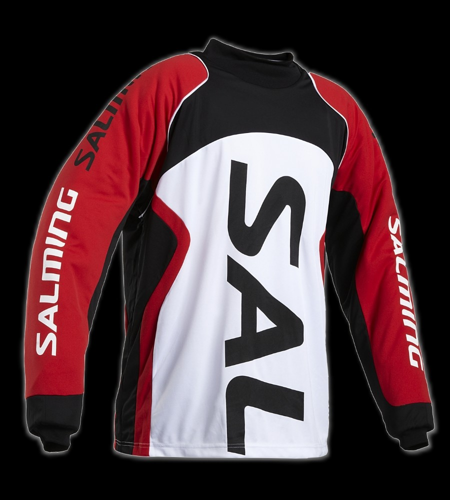 Salming Cross Goalie Jersey