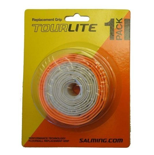 Salming Grip Tour Lite