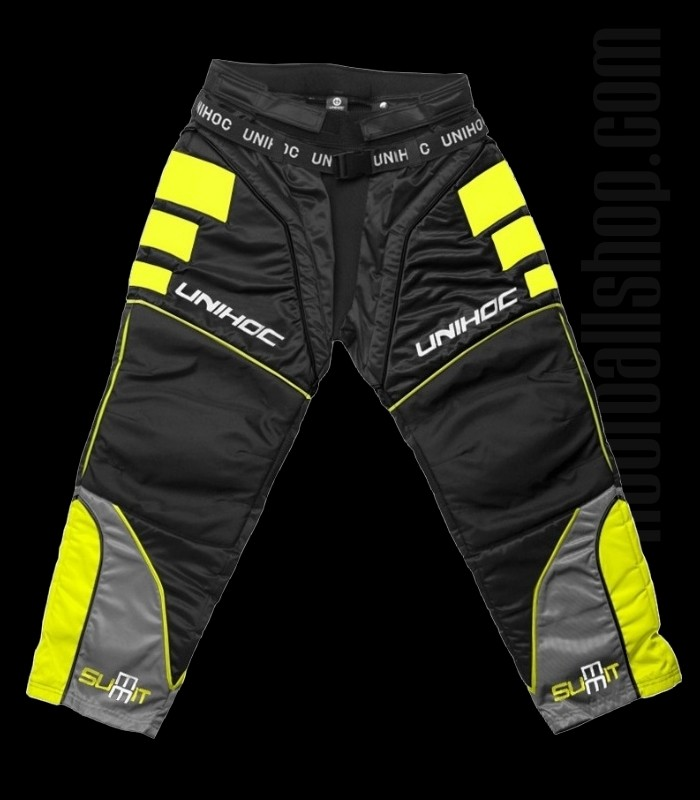 unihoc Goaliepants Summit - Torhüterhosen
