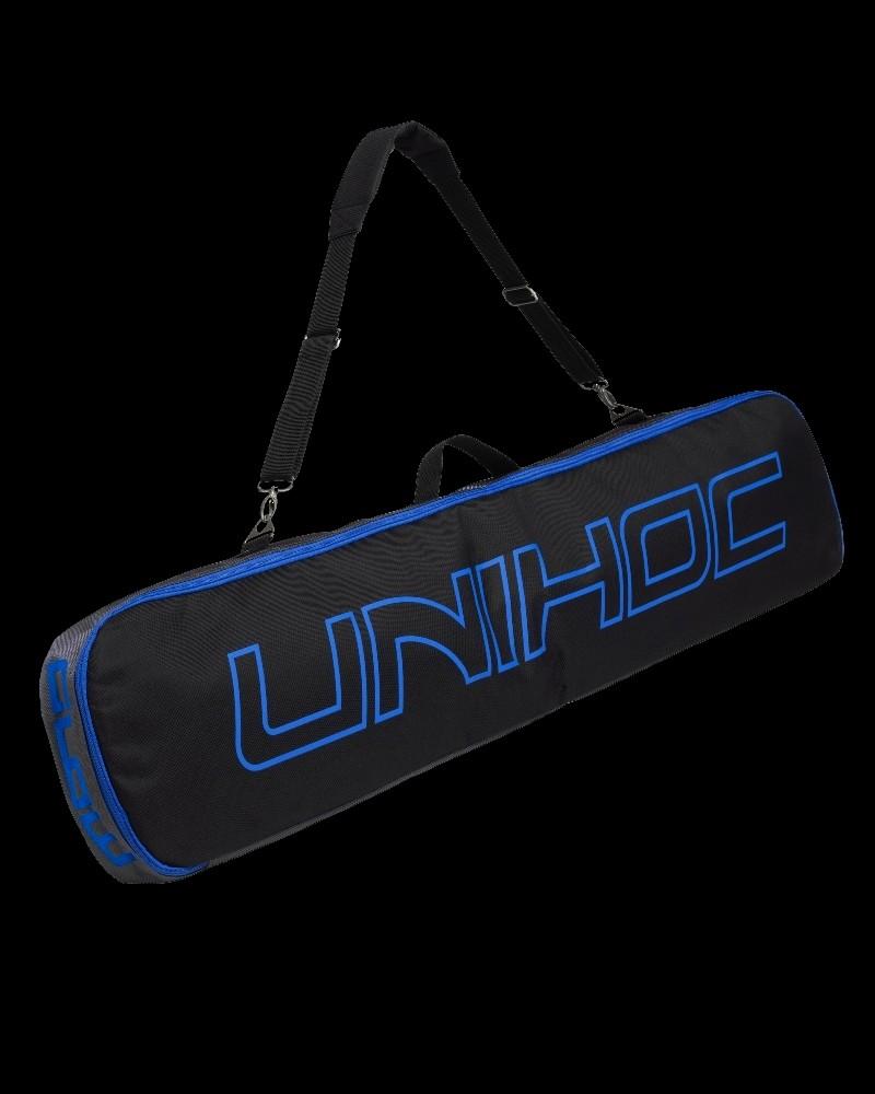 unihoc Gunbag Glow - Floorball Taschen