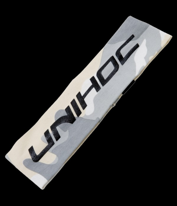 unihoc Army - UNIHOCKEY & FLOORBALL SHOP
