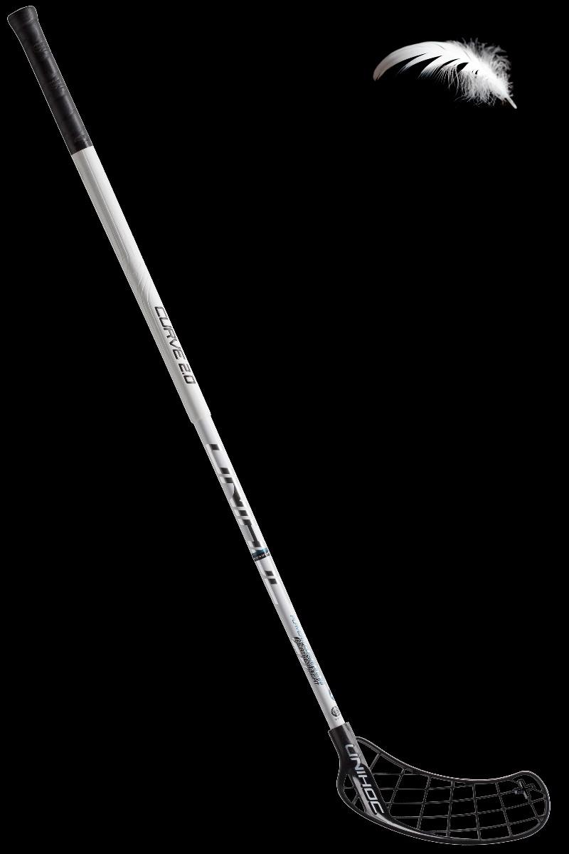 unihoc Player+ Feather Curve 2.0