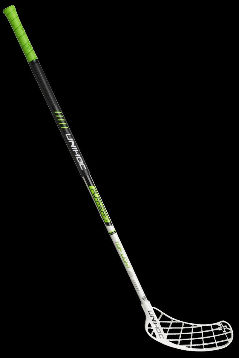 unihoc Player+ Top Light 23 - Floorballschläger