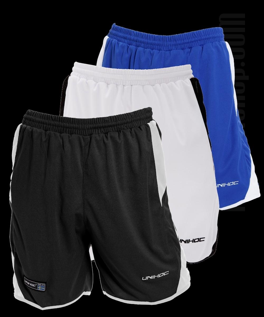 Unihoc Shorts Zurich