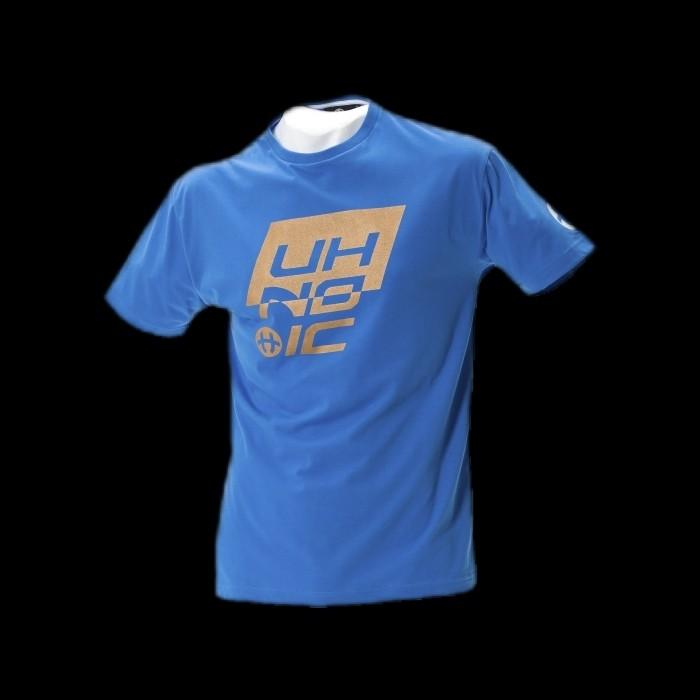 unihoc im UNIHOCKEY & FLOORBALL SHOP