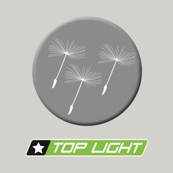 unihoc Top Light Technologie