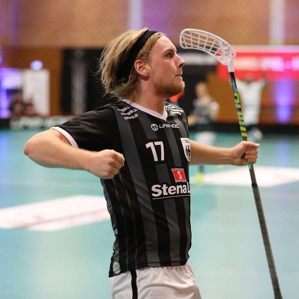 floorball wm 2019