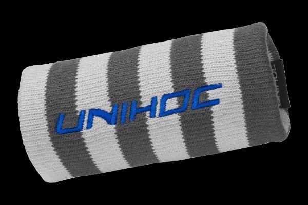 unihoc Wristband Attack