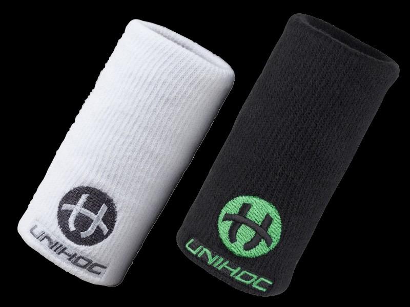 unihoc Wristband Game - Floorball Accessoires
