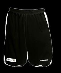 Unihoc Shorts Zurich - Floorball & Unihockey Shop