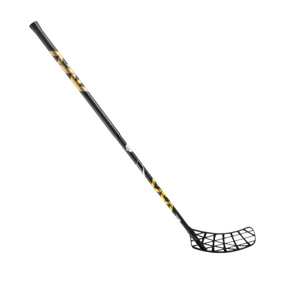 X3M CUT Pro 27 - Floorball Stock