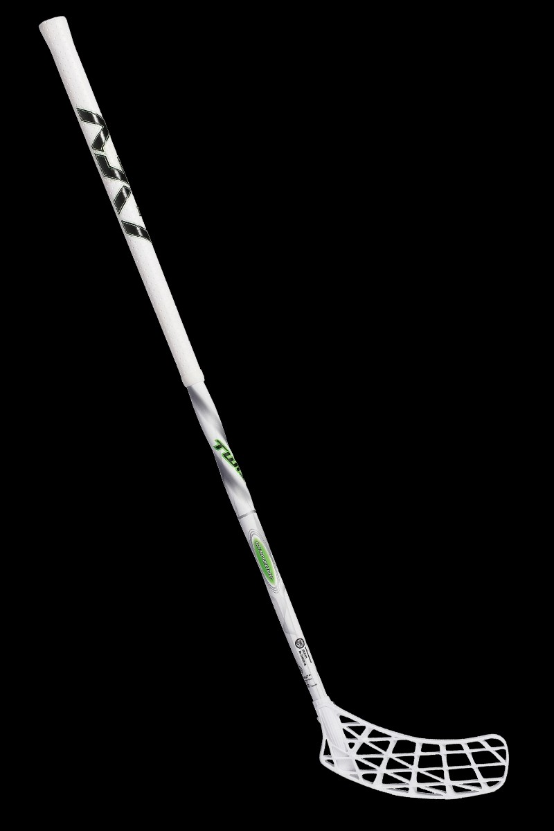 X3M CUT Twist - floorballshop.com