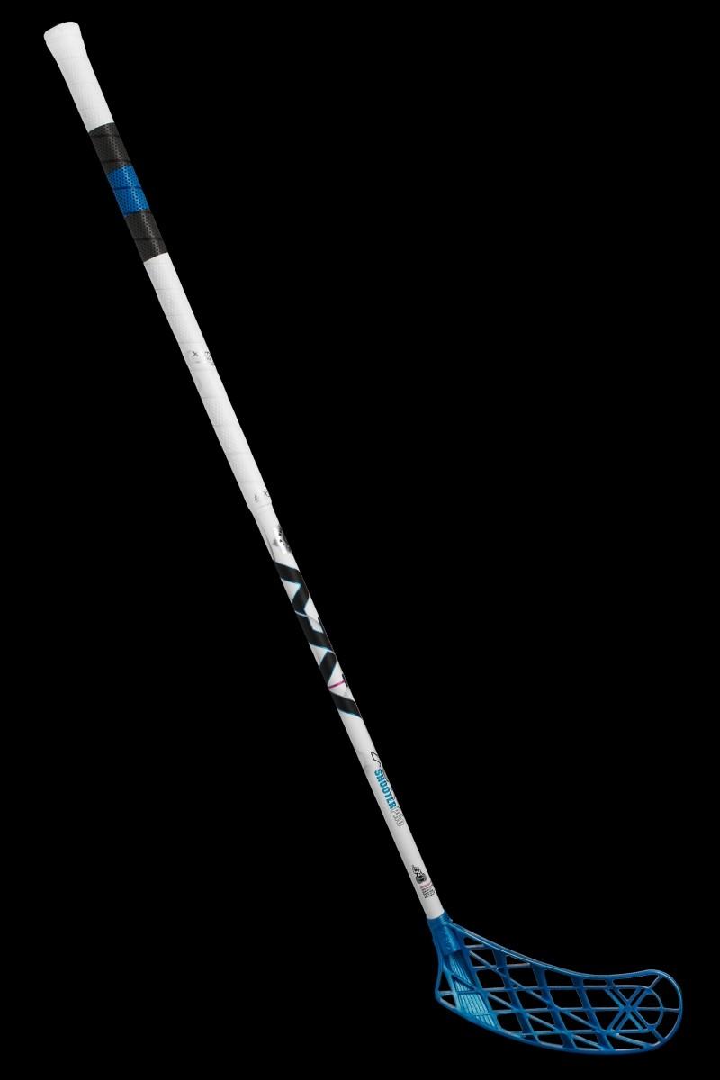 X3M Shooter Pro 27