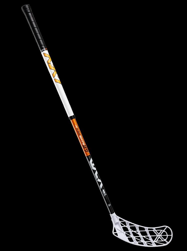 X3M Shooter ProLite Lion Edt. 27