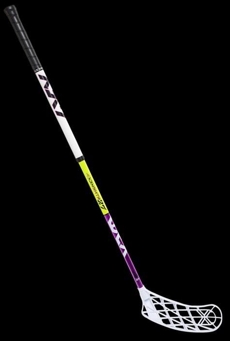 X3M Shooter Xlite 27 Floorball Stick