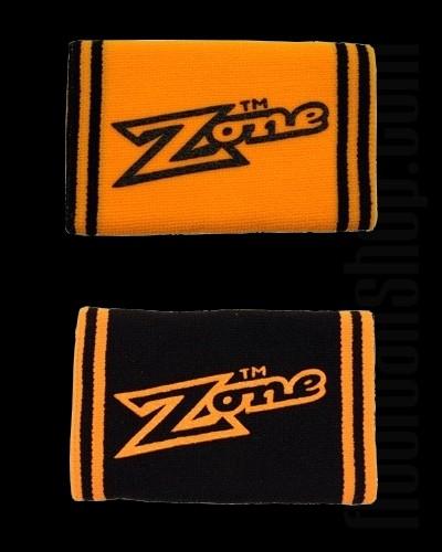 Zone Wristband Combo