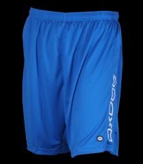 Oxdog Avalon Shorts Royal Blau
