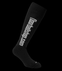 floorballshop.com Player Socks
