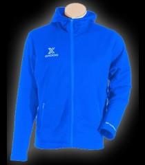 Oxdog X Hood Blau