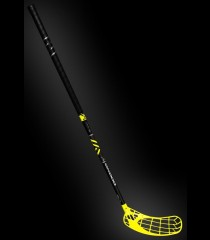 Oxdog Ultralight HES 29 Yellow