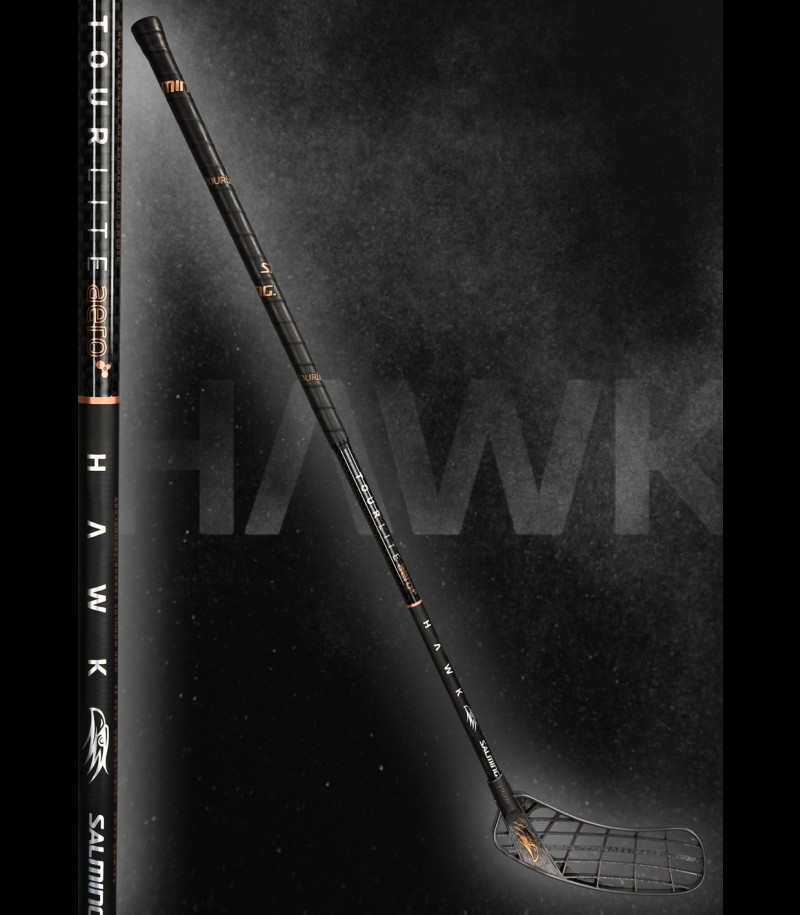 Salming HAWK TourLite Aero 27/29