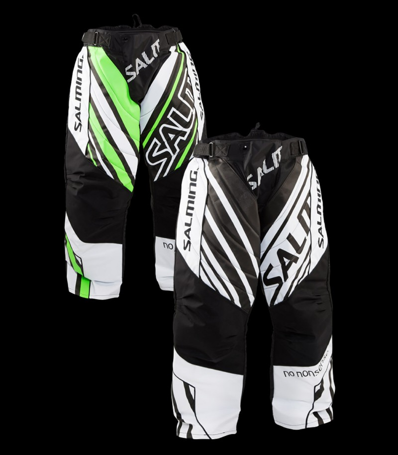 Salming Goalie Pants Phoenix