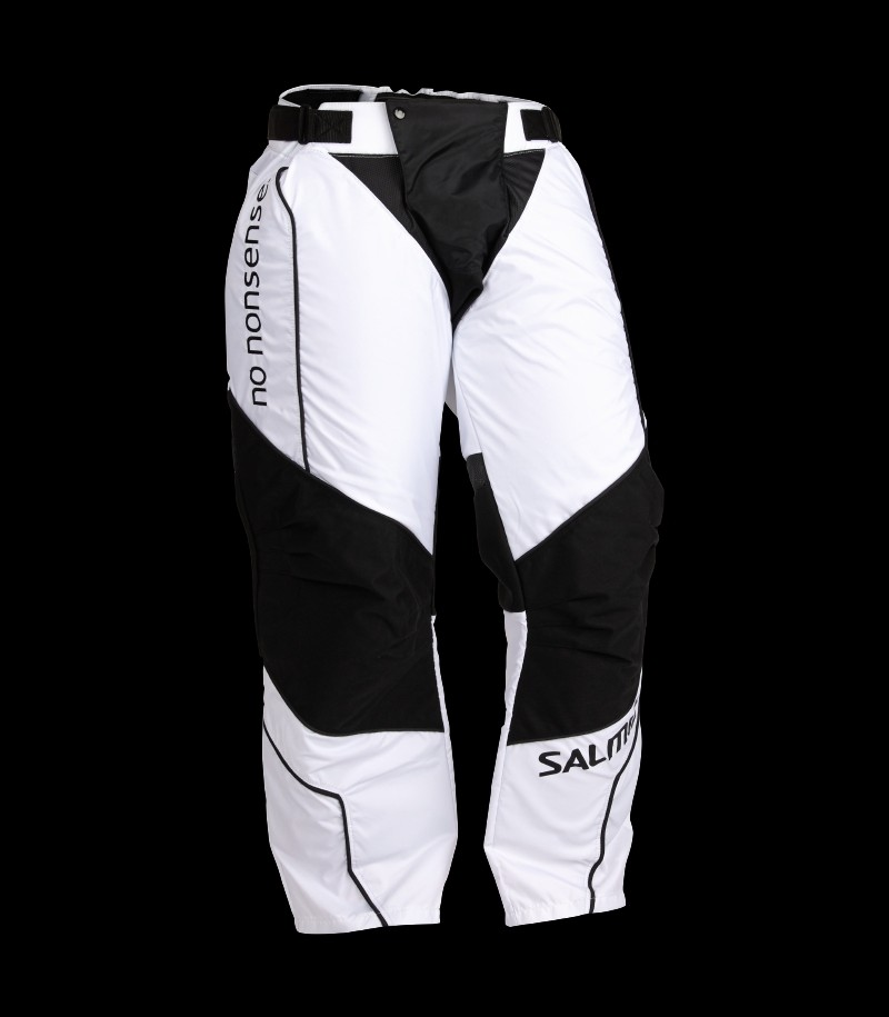 Salming Goalie Pants Attila