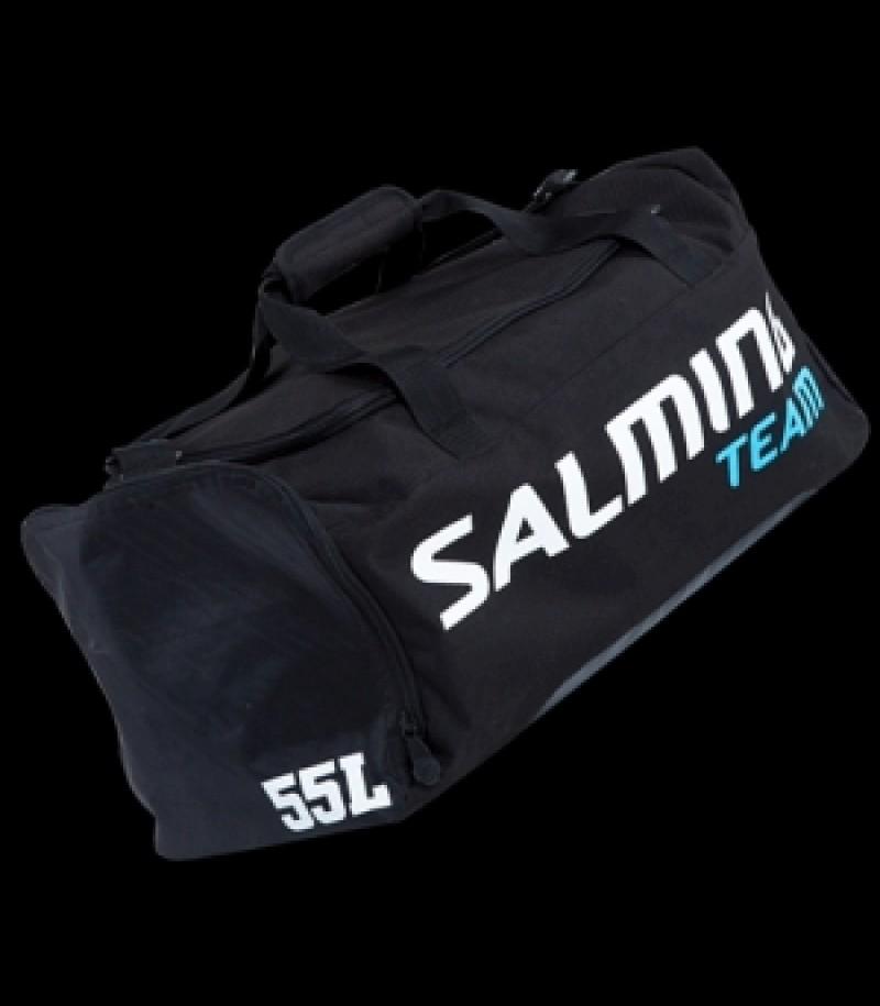 Salming Teambag Senior 55 L