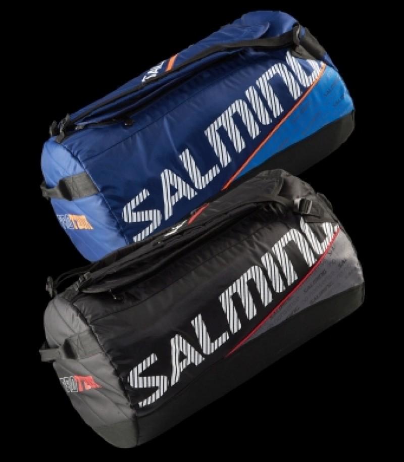Salming Pro Tour Duffel