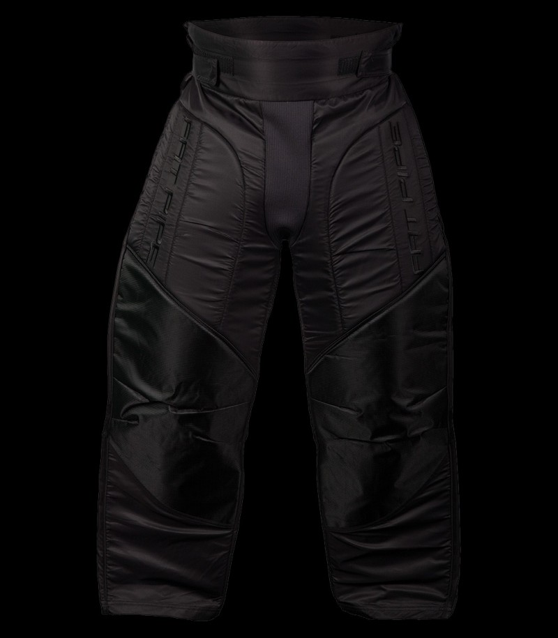 Fatpipe Goalie Padded Pants Junior