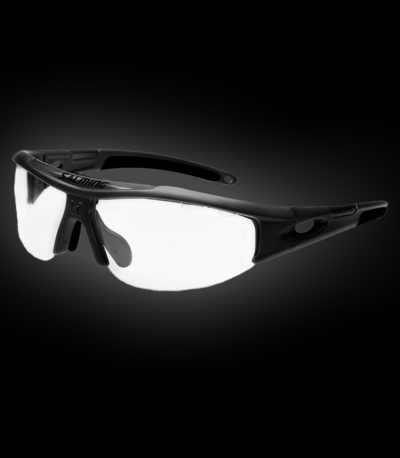 Salming V1 Protec Eyewear Senior
