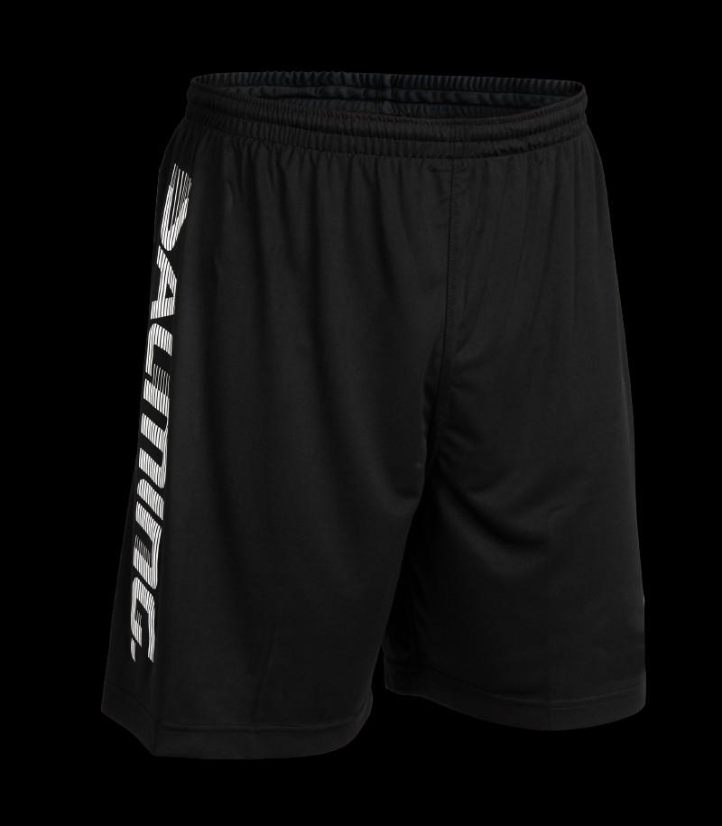 Salming Training Shorts 2.0 Schwarz