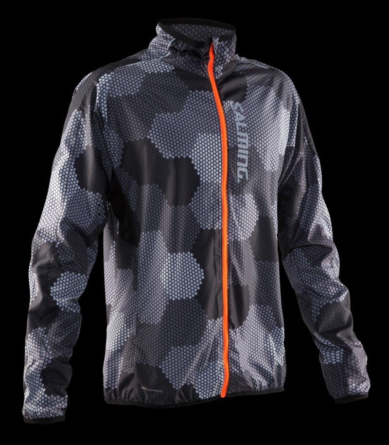 Salming Run Ultralite Jacket Men 2.0