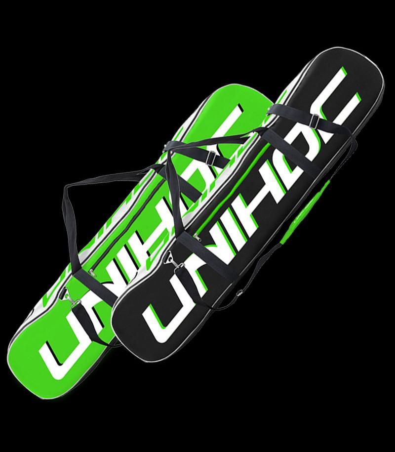 unihoc Toolbag Ultra