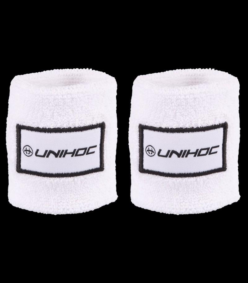 unihoc Wristband Terrycloth