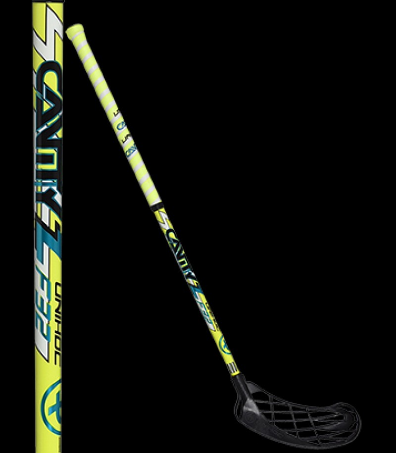 unihoc Cavity Z 32 Junior
