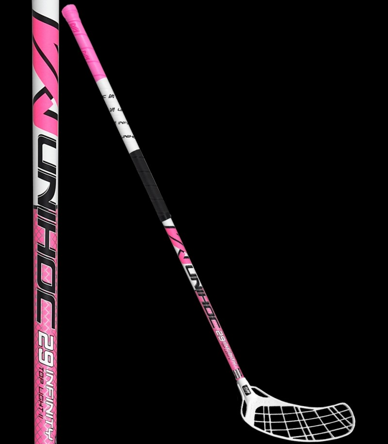 unihoc Infinity Top Light 2 29