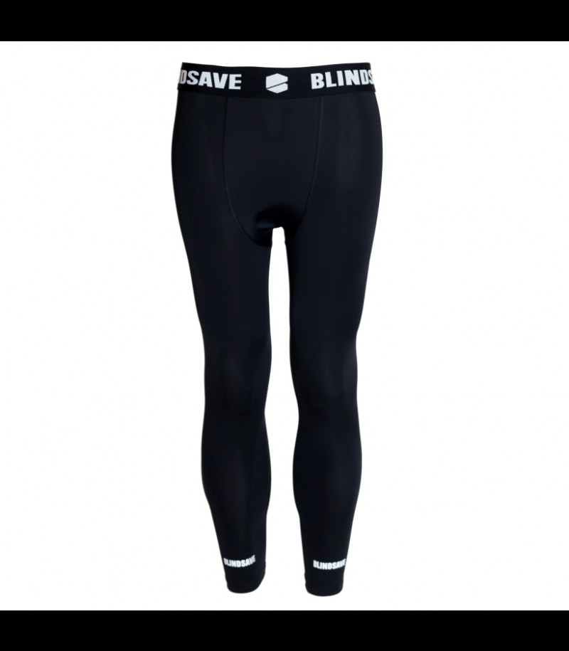 Blindsave Compression Pants