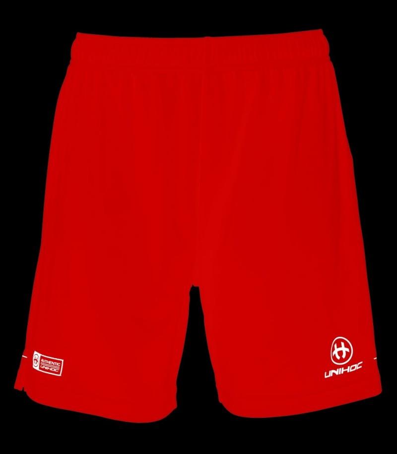 Unihoc Shorts Tampa Rot