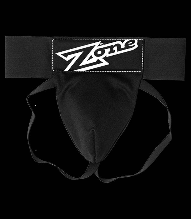 Zone Tiefschutz Legend Senior
